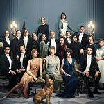 Downton Abbey Kritik