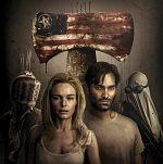 """Aliens, Endzeit & Roboter: Trailer zu """"UFO"""", """"The Domestics"""" und """"Zoe"""""""