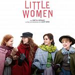 """Lady Bird""-Duo & Top-Cast: Erster Trailer zu ""Little Women"" (Update)"