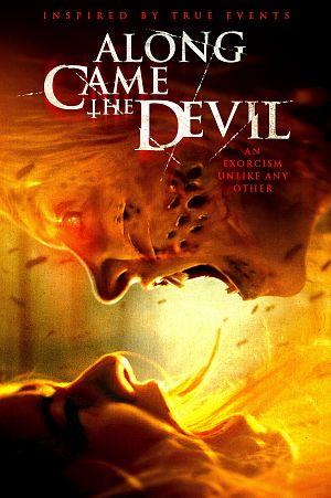 Alle Infos zu Along Came the Devil