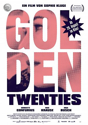 Alle Infos zu Golden Twenties