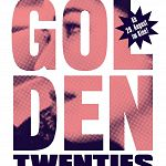 Golden Twenties Kritik