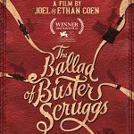 "Coen-Western: Auch der Trailer zu ""The Ballad of Buster Scruggs"" (Update)"