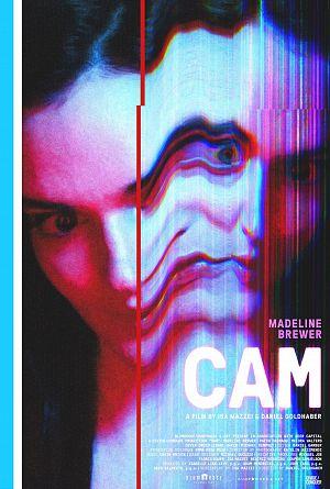 Alle Infos zu Cam