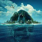 """Wo (Alb-)Träume wahr werden: Erste """"Fantasy Island""""-Trailer (Update)"""