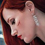 """Lass krachen, Jessica! Verstärkung für Chastain-Actioner """"Eve"""" (Update)"""