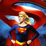 "Kryptonisch: Bereitet ""Supergirl"" den ""Superman""-Reboot vor?"