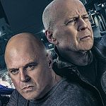 """10 Minutes Gone""-Trailer: Bruce Willis back in Heimkino-Action"