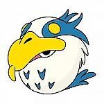 Studio Ghibli: Alle 21 Filme auf Netflix & zwei neue in Arbeit!