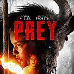 """Noch so ein Blumhouse-Trailer: """"Prey"""" entfesselt Inselmonster"""