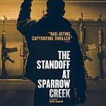 "Verflixt düster, der Trailer zu ""The Standoff at Sparrow Creek"""