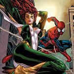 "Noch mal Sony/Marvel: Arrowverse-Architekt knackt ""Jackpot"" (Update)"