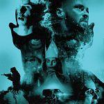 """Slasherman schlägt zu: Trailer zu """"Random Acts of Violence"""""""