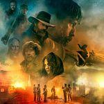 """Geschichtsstunde brutal: Erste Trailer zu """"Black 47"""" und """"Peterloo"""""""