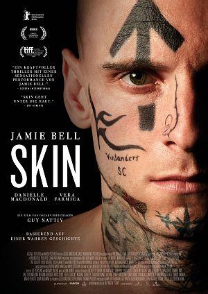 Alle Infos zu Skin