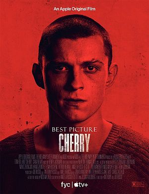 Cherry - Das Ende aller Unschuld