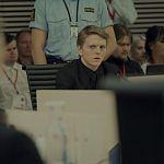 """""""22. Juli"""" lebt wieder auf: Trailer zum Greengrass-Film auf Netflix"""