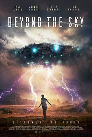 Alle Infos zu Beyond the Sky