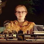 """Zwei """"Shirley""""-Trailer: Elisabeth Moss schreibt & erlebt Horror (Update)"""