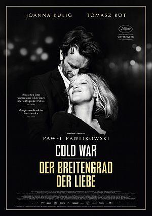 Die besten Filme der 2010er-Jahre