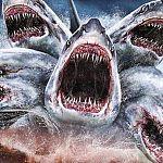 5-Headed Shark Attack Kritik