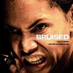 """John Wick""-Power: Halle Berry feiert Regiedebüt mit ""Bruised"""