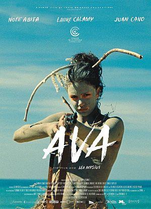 Alle Infos zu Ava