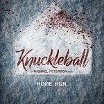 """""""Knuckleball""""-Trailer ist wie """"Kevin - Allein zu Haus"""" in R-Rated"""