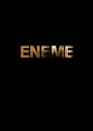 eneMe