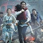 "Zombie-Zug rollt an: ""Train to Busan""-Remake von James Wan (Update)"