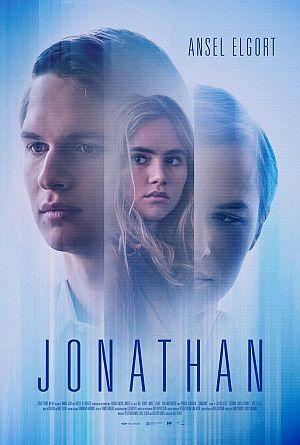 Alle Infos zu Jonathan