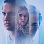 "Doppelrolle mal anders: Im Trailer zum Sci-Fi-Streifen ""Jonathan"""