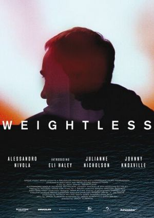Alle Infos zu Weightless