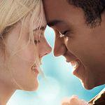 """""""All die verdammt perfekten Tage"""" in nur einem Netflix-Trailer"""