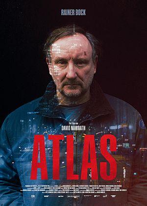 Alle Infos zu Atlas