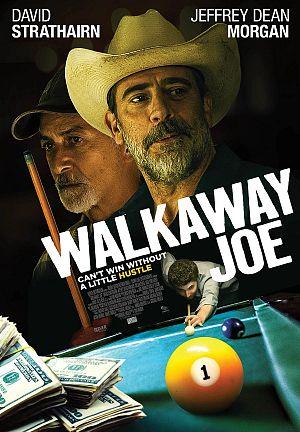 Walkaway Joe