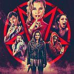 """Hier herrscht """"Satanic Panic"""": Erster Trailer zur Horror-Comedy"""