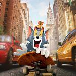 Direct-to-Streaming: Welche Kinofilme könnte es auch treffen?