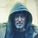 """Für Superheldenfilm """"Samaritan"""": Sylvester Stallone verändert (Update)"""