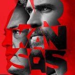 """Mal wieder ein Mafiafilm: Trailer entführt uns nach """"Arkansas"""""""