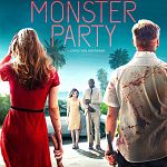 """Mörder-Trailer: """"Monster Party"""" lädt ein, """"Clovehitch Killer"""" lauert"""
