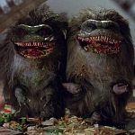 """Critters"" & ""Space Invaders"": Syfy scharf auf neue (TV-)Filme"