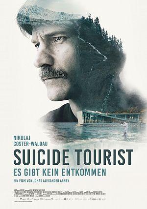 Alle Infos zu Suicide Tourist