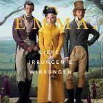 """Für hoffnungslose Romantiker: Trailer zu Jane Austens """"Emma"""" (Update)"""
