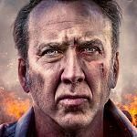 Rache-Action satt: Zwei Trailer mit Nicolas Cage & Frank Grillo (Update)