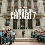 "Trotz Top-Cast: Aaron Sorkins ""Trial of the Chicago 7"" gestoppt"