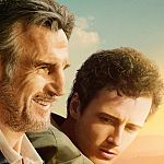 "Geht auch ohne Action: Liam Neeson im ""Made in Italy""-Trailer"