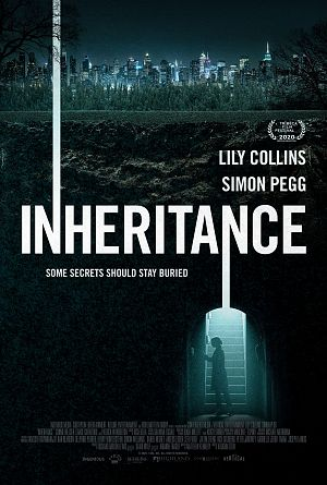Alle Infos zu Inheritance