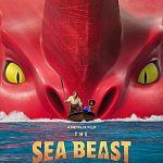 Von allem etwas: Netflix legt große Animationsfilmpläne offen (Update)