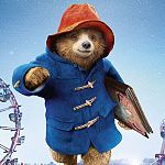 """Paddington 3"" unter anderer Regie, ""Willy Wonka"" ein Prequel"